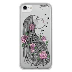 My Flourish Phone Case