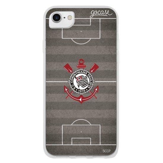 Corinthians - Campo