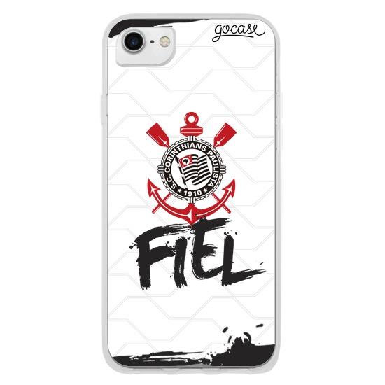 Corinthians - Fiel