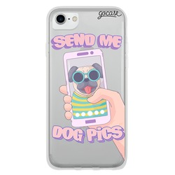 Dog Pics Phone Case