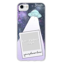Picture - UFO Phone Case
