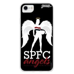 Capinha para celular São Paulo - Angels