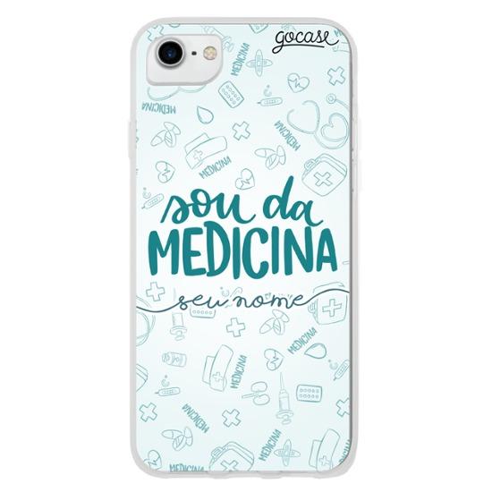 Sou da Medicina