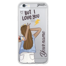 BFF - Put up to you (right) Phone Case