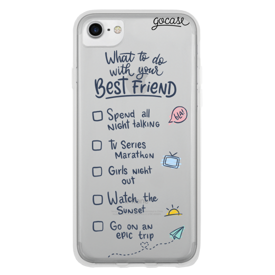 new arrival bd211 0ac42 Best Friends Things