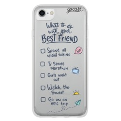new arrival 19446 2c9e1 Best Friends Things