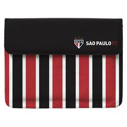 Pasta para Notebook - São Paulo - Listras