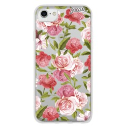 Flower Arrangement Phone Case