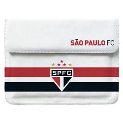 Pasta Para Notebook - São Paulo