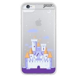 Dreamcastle Phone Case