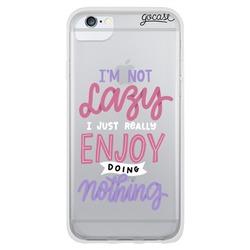Laziness Phone Case
