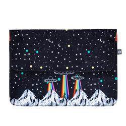 Laptop Sleeve - Intergalactic