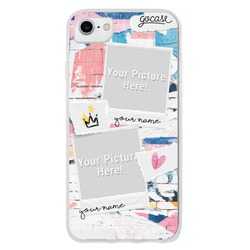 Picture - Street Phone Case