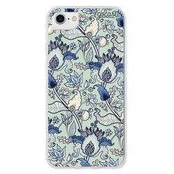 Lazuli Flowers Phone Case