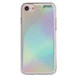 Capinha para celular Capinha para Celular Holo - Clear