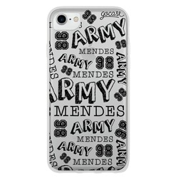 Army Phone Case