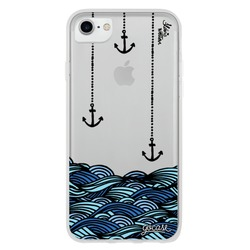 Anchors Phone Case