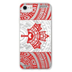 Canada Lover Phone Case