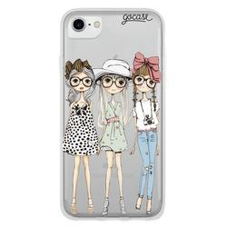 Capinha para celular Fashion