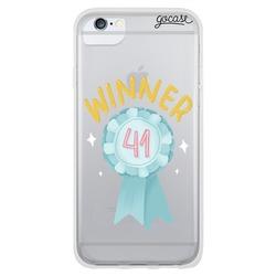 41 Phone Case