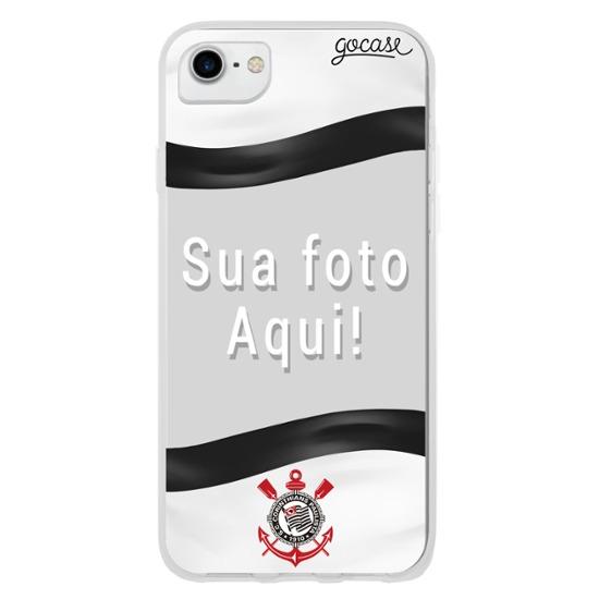 Corinthians - Picture Bandeira