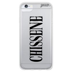 Chissene Phone Case