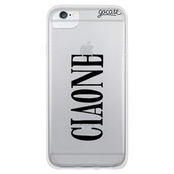 Ciaone Phone Case
