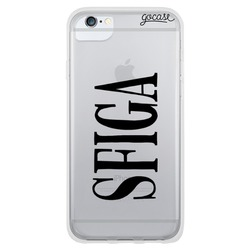 Sfiga Phone Case