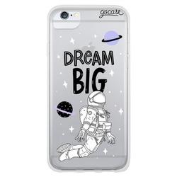 Dream Big Phone Case