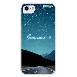Night Travel Phone Case