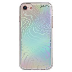 Capinha para celular Holo - Ilusão Holográfica