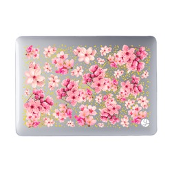 Laptop Case MacBook - Rose Gold