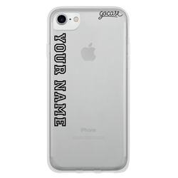 American Football Phone Case