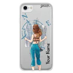 Journey Lover Phone Case