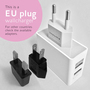Wallcharger adapter copy