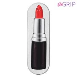 Gogrip - Lipstick