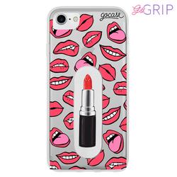 Kit Lipstick (Case+ GoGrip)