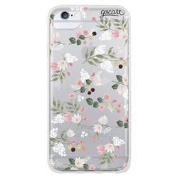 Botanical Phone Case