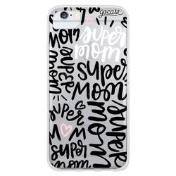 My super mom Phone Case