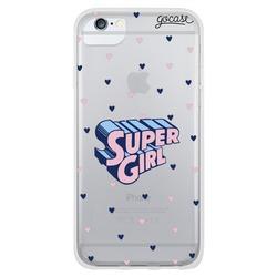 Super girl Phone Case