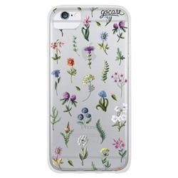 Tiny Flowers Phone Case