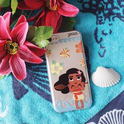 Sea of Adventures Phone Case