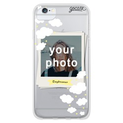 Picture - Daydreamer Phone Case