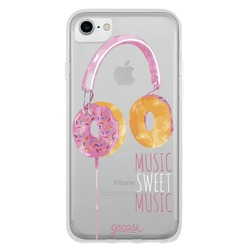 Music Sweet Music Phone Case
