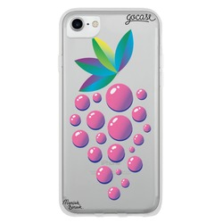 Grapes Phone Case