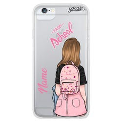 BFF - From school (left) Phone Case