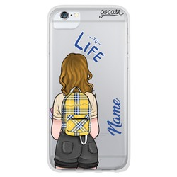 BFF - To life (right) Phone Case