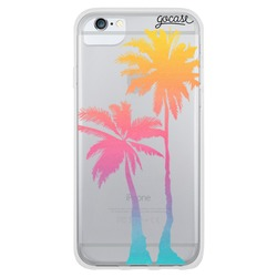 Palm trees - Summer Collection Phone Case