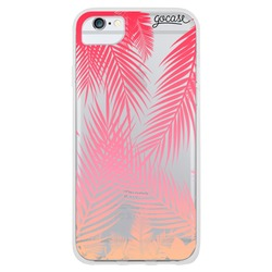 Tropical Palms - Summer Collection Phone Case