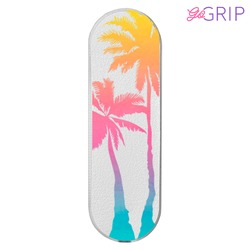 Gogrip - Palm Trees - Summer Collection